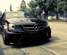 Фотопечать на рулонных шторах - Автомобили и транспорт_10