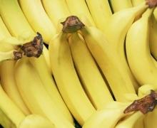 Фотопечать на рулонных шторах – еда и продукты_9