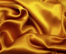 Фотопечать на рулонных шторах – Узоры и текстуры_10