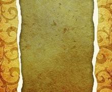 Фотопечать на рулонных шторах – Узоры и текстуры_2