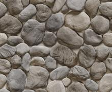 Фотопечать на рулонных шторах – Узоры и текстуры_7