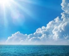 Фотопечать на рулонных шторах – Природа и пейзажи_6