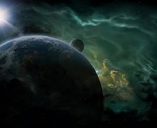 Космос_6