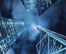 Фотопечать на рулонных шторах – город и городские пейзажи_5